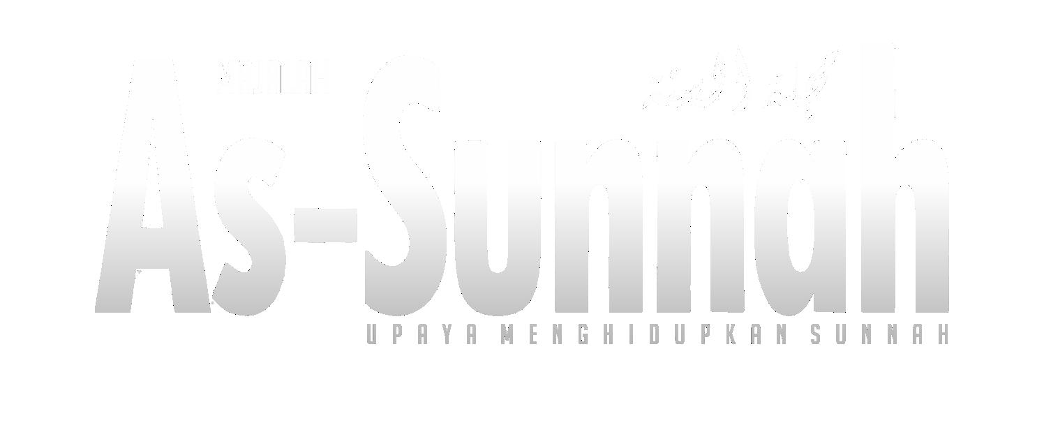 Majalah As-Sunnah